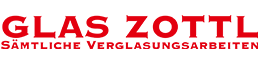Glas Zottl GmbH Logo