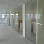 Glaswand_Büro1