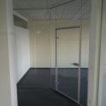 Glaswand_Büro2
