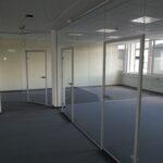 Glaswand_Büro3
