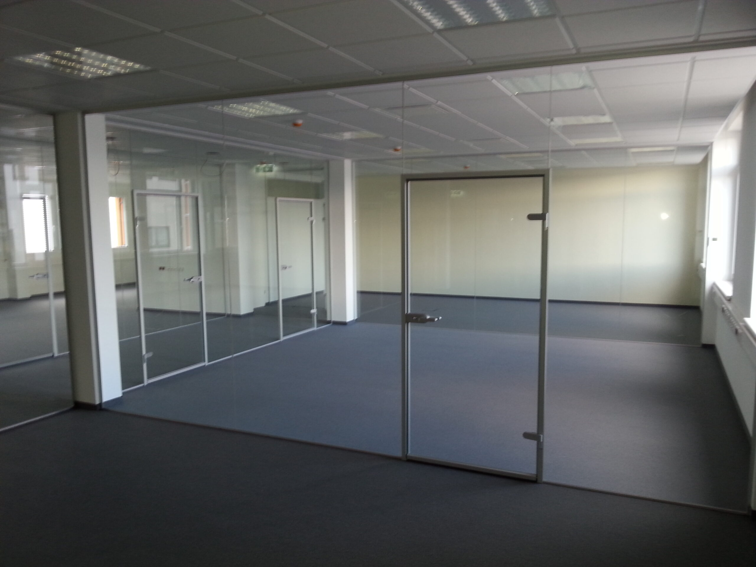 Glaswand_Büro5