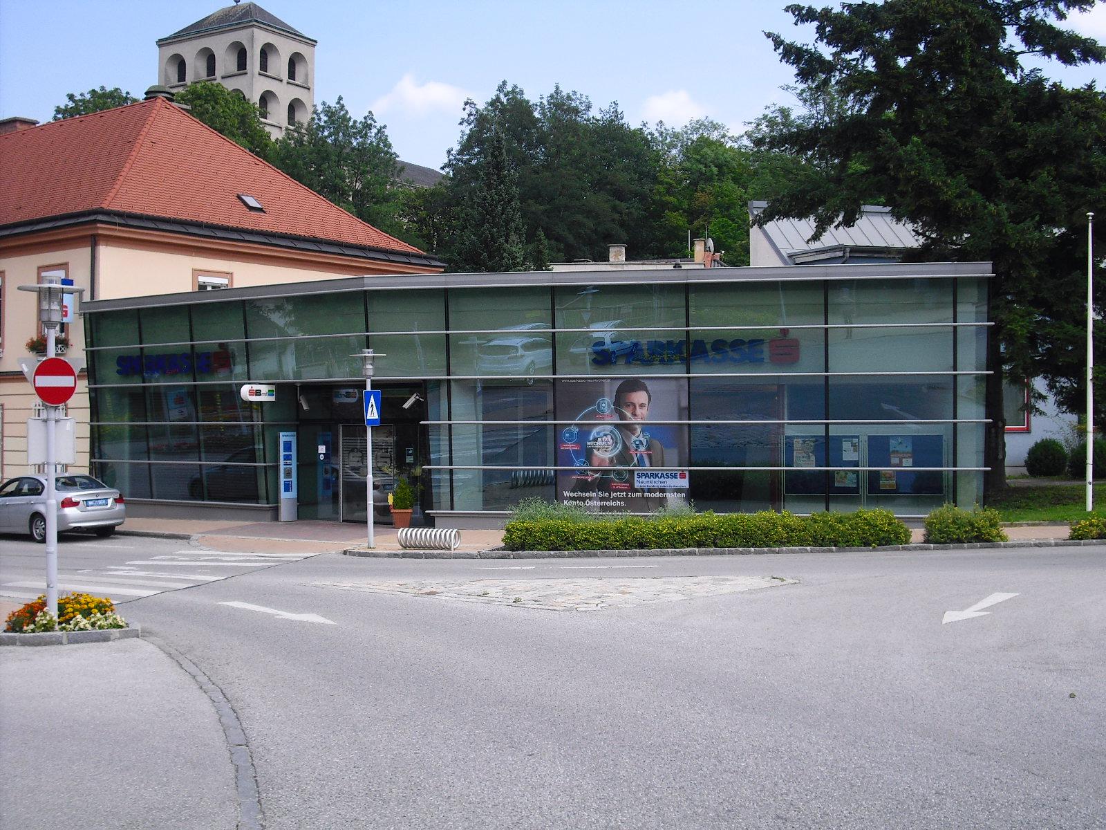 Glasfassaden1