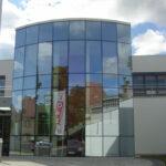 Glasfassaden4