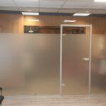 Glaswand_Büro7